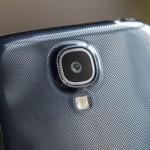Recensioni Galaxy S4: un buon telefono, ma è meglio l'HTC One