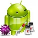 Se l'antivirus per Android sul Google Play è un virus, che si fa?