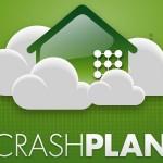 Recensione: CrashPlan+, affidabile servizio di backup cloud e archiviazione online