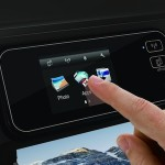 Recensione: HP Photosmart 5520 stampante multifunzione touchscreen AirPrint