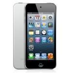 iPod touch 16GB da €249: conviene acquistarlo?