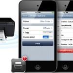 Guida all'acquisto della stampante multifunzione AirPrint per il piccolo ufficio o casa