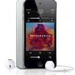 Recensione: iPod touch 16GB (inizio 2013)