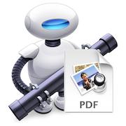 AutomAtore PDF