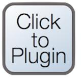 ClickToPlugin Safari