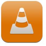 VLC per iOS ritorna su App Store con upload Wi-Fi e integrazione Dropbox (aggiornato 2)