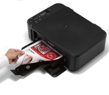 Canon pixma mg3250 wi fi duplex