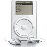 Due prodotti Apple tra le 12 migliori idee per design degli ultimi 100 anni