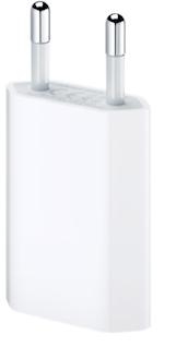 Caricabatteria iPhone
