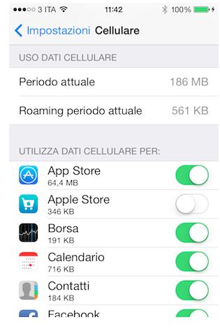Applicazione Per Spiare Accessi Whatsapp