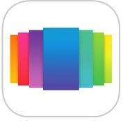 È inutile e dannoso chiudere in modo forzato le app su iOS