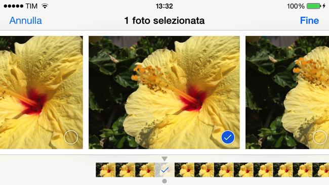 Recesnione-iPhone-5s-brust.selezione.PNG