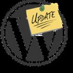 WordPress 4.1 introduce nuove funzioni pensate per i blogger