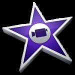 iMovie 10.0.1 aggiunge il supporto per le schede grafiche dei Mac meno recenti