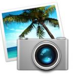 Quattro utili consigli per velocizzare iPhoto
