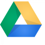Rivoluzione Google Drive e Google Photo: arriva Backup and Sync
