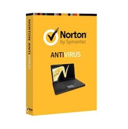 Norton Anti Virus
