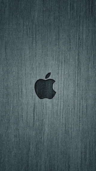 Смартфон Apple iPhone 8 plus  ОСТОРОЖНО! МНОГО ФОТО! Моя