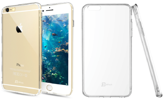 custodia iphone 6 plus vetro