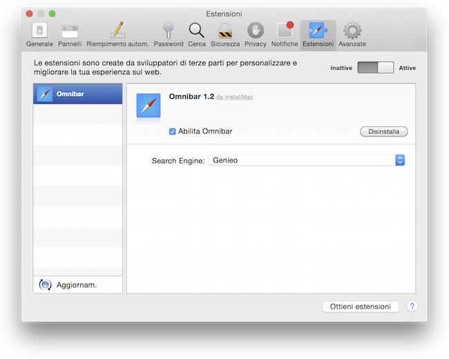 windows geeks removal tool.jpg