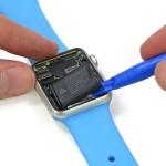 Apple Watch: longevità senza fine grazie alla batteria sostituibile