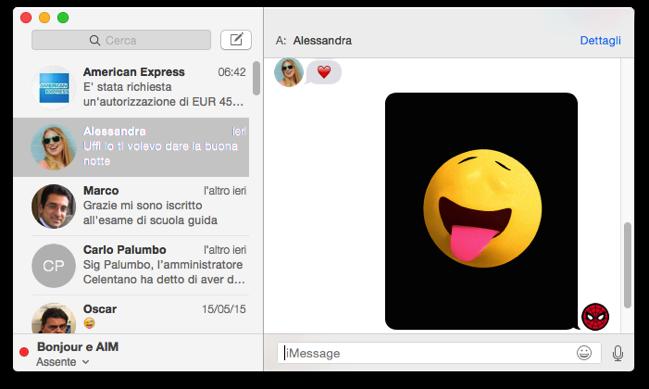 Apple Watch Gli Esclusivi Emoji Disponibili Per Il Download