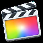 Apple aggiorna Pro Video Formats per macOS Sierra