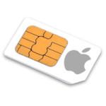 """Apple: """"Non abbiamo nessuna intenzione di diventare un operatore mobile virtuale"""""""