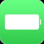 Apple conferma il bug della percentuale della batteria che non si aggiorna su iPhone 6s