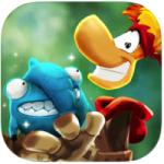 """Rayman torna su iOS in nuovo gioco con avventure """"Incrediball"""""""