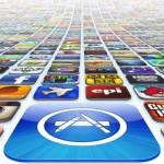 Apple ancora a Napoli per scegliere la sede dei corsi per sviluppatori iOS
