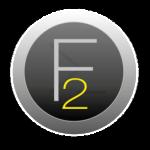 Nessuno scampo anche per gli ultimi malware per Mac con FastTasks 2.28 (freeware)