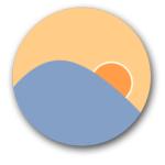 """Recensione: F.lux aggiunge la """"Modalità notturna"""" di iOS 9.3 al Mac"""