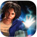 IGN regala il gioco Heroes Reborn: Enigma per iPhone e iPad