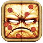 Pizza Vs. Skeletons, il pluripremiato gioco per iOS, si scarica gratis per alcune ore
