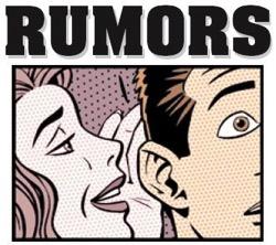 Rumors 250 pixel