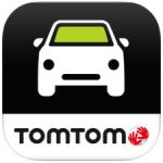 Disponibile TomTom 1.22 per iPhone, ma leggete questo articolo prima di aggiornare