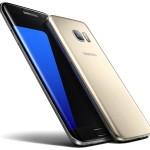 Samsung Galaxy S7: il ritorno la memoria espandibile