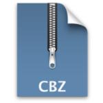 Come convertire immagini e PDF in un formato per i lettori di fumetti per Mac e iOS