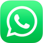 WhatsApp introduce la segreteria telefonica