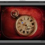 Google rende gratuita la suite di plug-in Nik per Aperture, Photoshop e Lightroom
