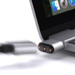 Griffin BreakSafe aggiunge il MagSafe ai nuovi MacBook Pro, a €31 (-29%)