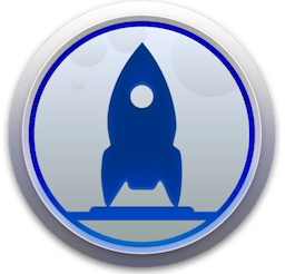 Launchpad manager 256