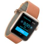Altro che flop: le vendite record dell'Apple Watch trascinano al rialzo AAPL