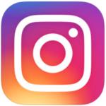 Instagram per iOS guadagna lo zoom