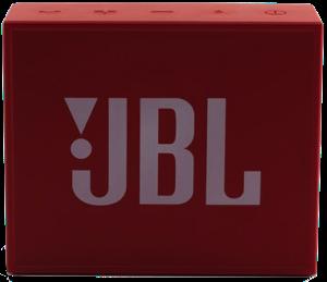 JBL GO retro