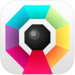 Apple regala Octagon, gioco arcade vecchia scuola per iPhone e iPad