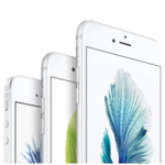 Iniziativa Apple: Permuta e passa ad iPhone per soli €16,98 al mese
