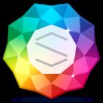 Recensione: Sparkle permette di creare siti Web in pochi click (aggiornato)