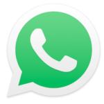 WhatsApp per Mac guadagna la risposta veloce direttamente dalla notifica (ma c'è di meglio)